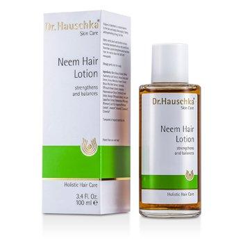 Dr. Hauschka Neem Hair Lotion  100ml/3.4oz