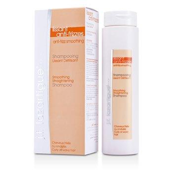 J. F. Lazartigue Smoothing Straightening Shampoo  200ml/6.8oz
