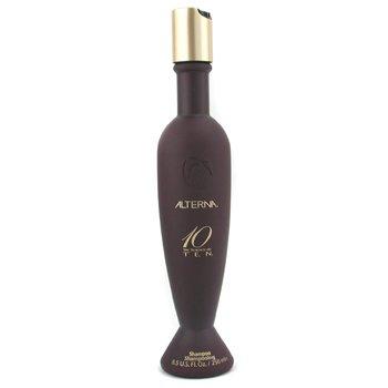 Alterna 10 The Science of TEN Shampoo 250ml/8.5oz