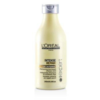 L'OrealProfessionnel Expert Serie - Intense Repair Shampoo 250ml/8.4oz