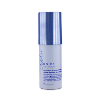 http://gr.strawberrynet.com/haircare/frederic-fekkai/coiff-perfecteur---anti-frizz-silkening/87424/#DETAIL