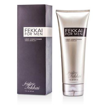 Frederic FekkaiFor Men Light Conditioner 200ml/7oz