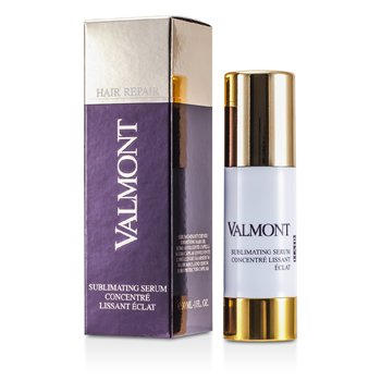 Valmont Sublimating Serum For Hair  30ml/1oz