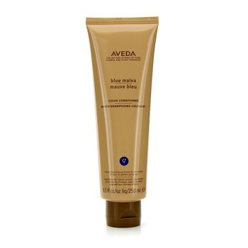 AvedaBlue Malva Color Conditioner 250ml/8.5oz