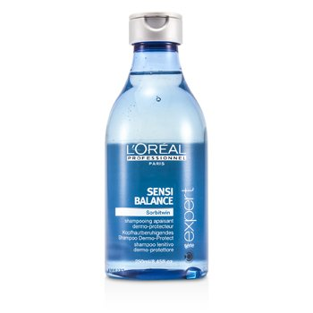 L'OrealProfessionnel Expert Serie - Sensi Balance Shampoo 250ml/8.4oz