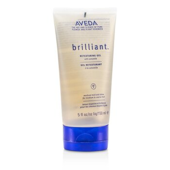 AvedaBrilliant Retexturante Gel 150ml/5oz