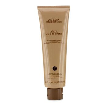 AvedaClove Color Acondicionador 250ml/8.5oz