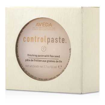 Aveda Control Paste 50ml/1.7oz