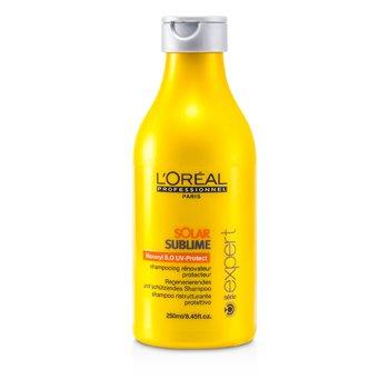 L'OrealProfessionnel Expert Serie - Solar Shampoo 250ml/8.5oz