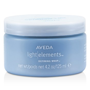 AvedaLight Elements Defining Whip 125ml/4.1oz