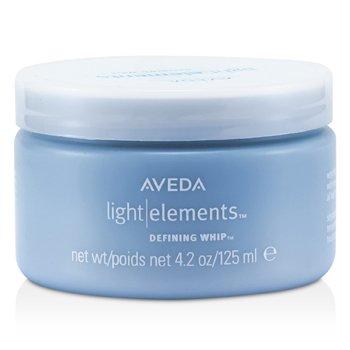 Aveda Light Elements Defining Whip  125ml/4.1oz