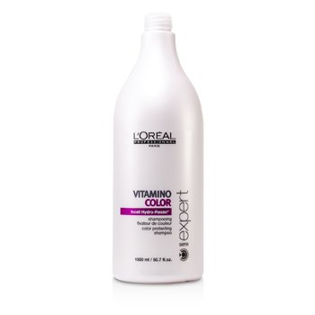 L'OrealShampoo Professionnel Expert Serie - Vitamino Color  1500ml/50.7oz