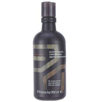 AvedaMen Pure-Formance Conditioner 300ml/10oz