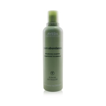 AvedaPure Abundance volumen Champ� 250ml/8.5oz