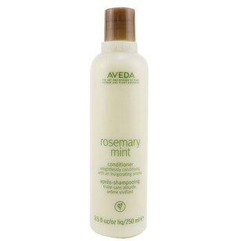 AvedaRosemary Mint Conditioner 250ml/8.5oz