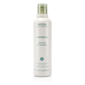 AvedaShampure Conditioner 250ml/8.5oz