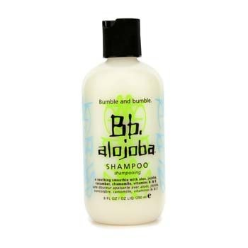 Bumble and Bumble-Alojoba Shampoo