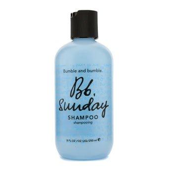 Bumble and Bumble Sunday Syampu Rambut  250ml/8oz