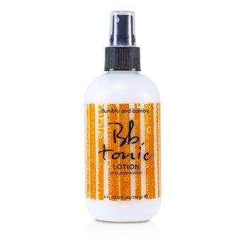 Bumble and Bumble  Losion Tonik Untuk Rambut  250ml/8oz