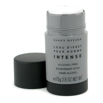 Issey MiyakeL'Eau d'Issey Pour Homme Intense Deodorant Stick 75ml/2.6oz