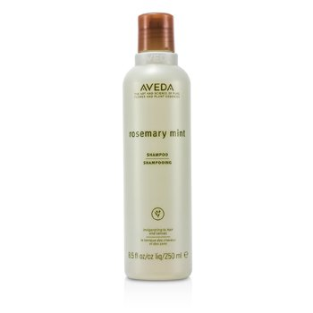 AvedaRosemary Mint Shampoo 250ml/8.5oz