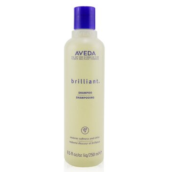 AvedaBrilliant Champ� 250ml/8.5oz
