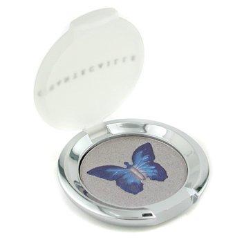 Chantecaille-Shine Eye Shade - Papillon Bleu