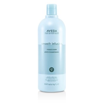 AvedaSmooth Infusion Conditioner 1000ml/33.8oz