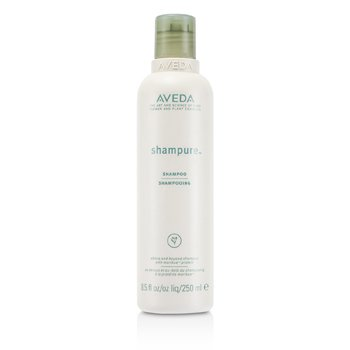 AvedaShampure Champ� 250ml/8.5oz