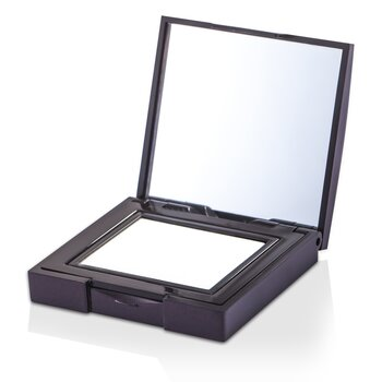 Laura Mercier Eye Colour - Blanc (Matte)  2.6g/0.09oz