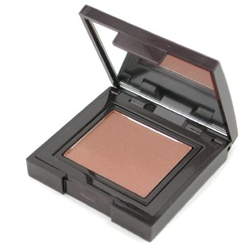 Laura Mercier Eye Colour - Baroque (Sateen)  2.6g/0.09oz