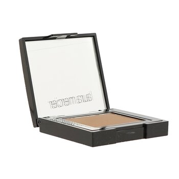 Laura Mercier Eye Colour - Cafe Au Lait (Matte)  2.6g/0.09oz