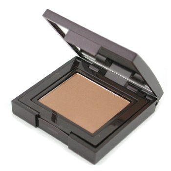 Laura Mercier-Eye Colour - Glit ( Sateen )