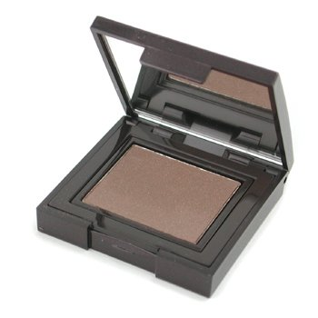 Laura Mercier Eye Colour - Bamboo (Luster)  2.6g/0.09oz
