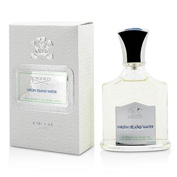 Creed Virgin Island Water Fragrance Spray 75ml/2.5oz