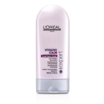 L'OrealProfessionnel Expert Serie - Acondicionador Vitamino Color 150ml/5oz