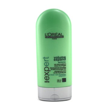 L'Oreal Professionnel Expert Serie - Volume Expand Conditioner  150ml/5oz