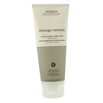 Aveda Damage Remedy Restructuring Conditioner  200ml/6.7oz