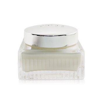 Chloe Perfumed Body Cream 150ml/5oz at StrawberryNET.com - Skincare-Makeup-Cosmetics-Fragrance