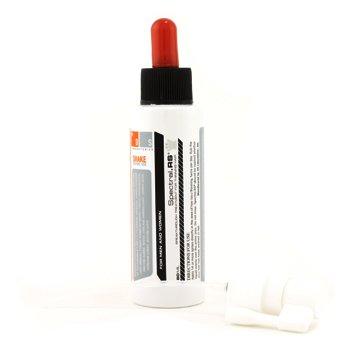 DS LaboratoriesSpectral. R.S Breakthrough Tratamiento  For Thinning Hair 60ml/2oz