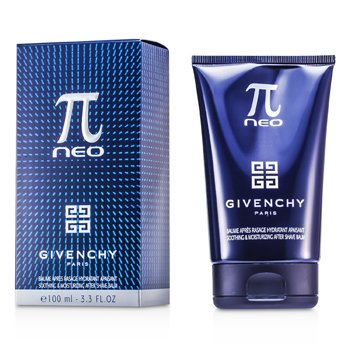 GivenchyPi Neo After Shave Balm 100ml/3.3oz