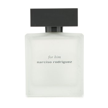 Narciso Rodriguez For Him After Shave Lotion  100ml/3.3oz