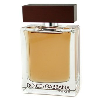 Dolce & GabbanaThe One After Shave Lotion 100ml/3.3oz