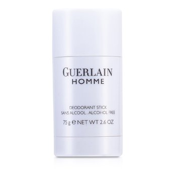 GuerlainHomme Deodorant Stick 75ml/2.5oz