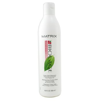 MatrixBiolage Colorcaretherapie Color Care Shampoo 500ml/16.9oz