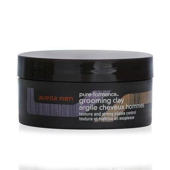 AvedaMen Pure-Formance Grooming Clay 75ml/2.5oz