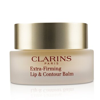 Extra Firming - Lip CareExtra-Firming Lip & Contour Balm 15ml/0.5oz