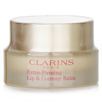 ClarinsExtra-Firming Lip & Contour B�lsamo 15ml/0.5oz