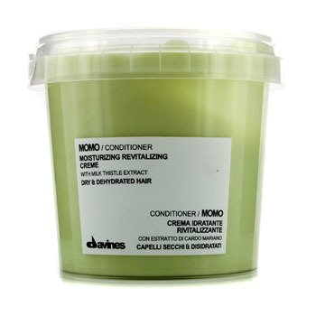 DavinesMomo Moisturizing Revitalizing Creme Conditioner 250ml/8.45oz