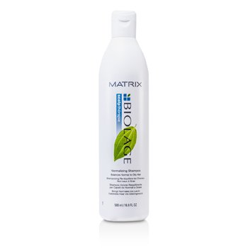 MatrixNormalle�tirici �ampuan 500ml/16.9oz